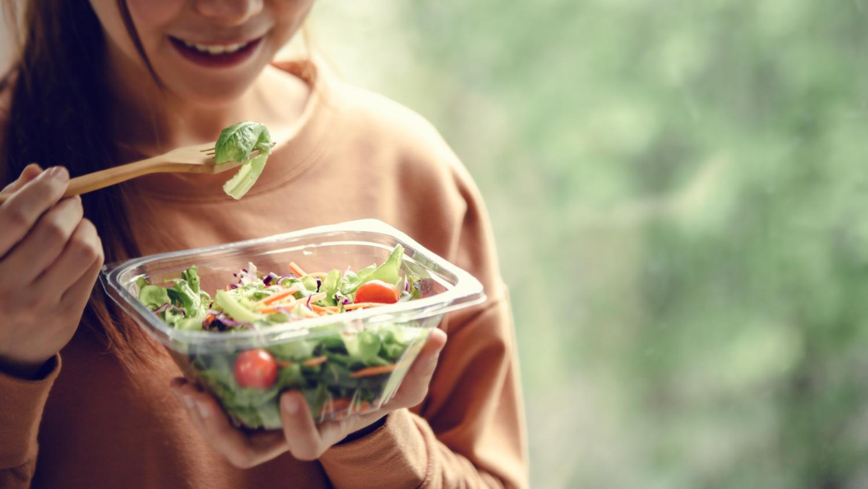 Proteïnedieet VS caloriearm dieet