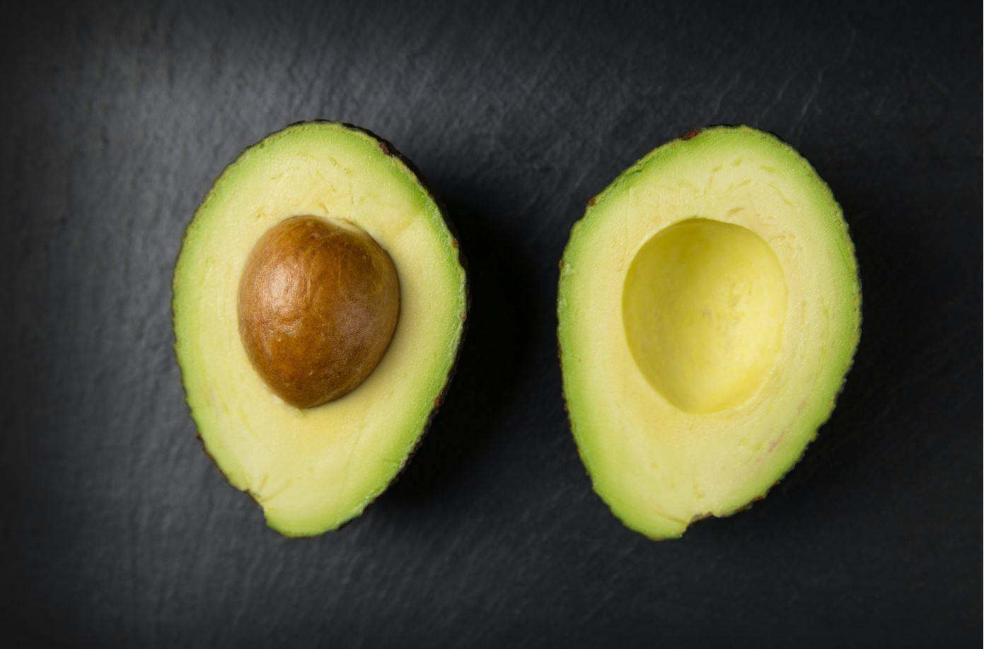 Zijn avocado's gezond?