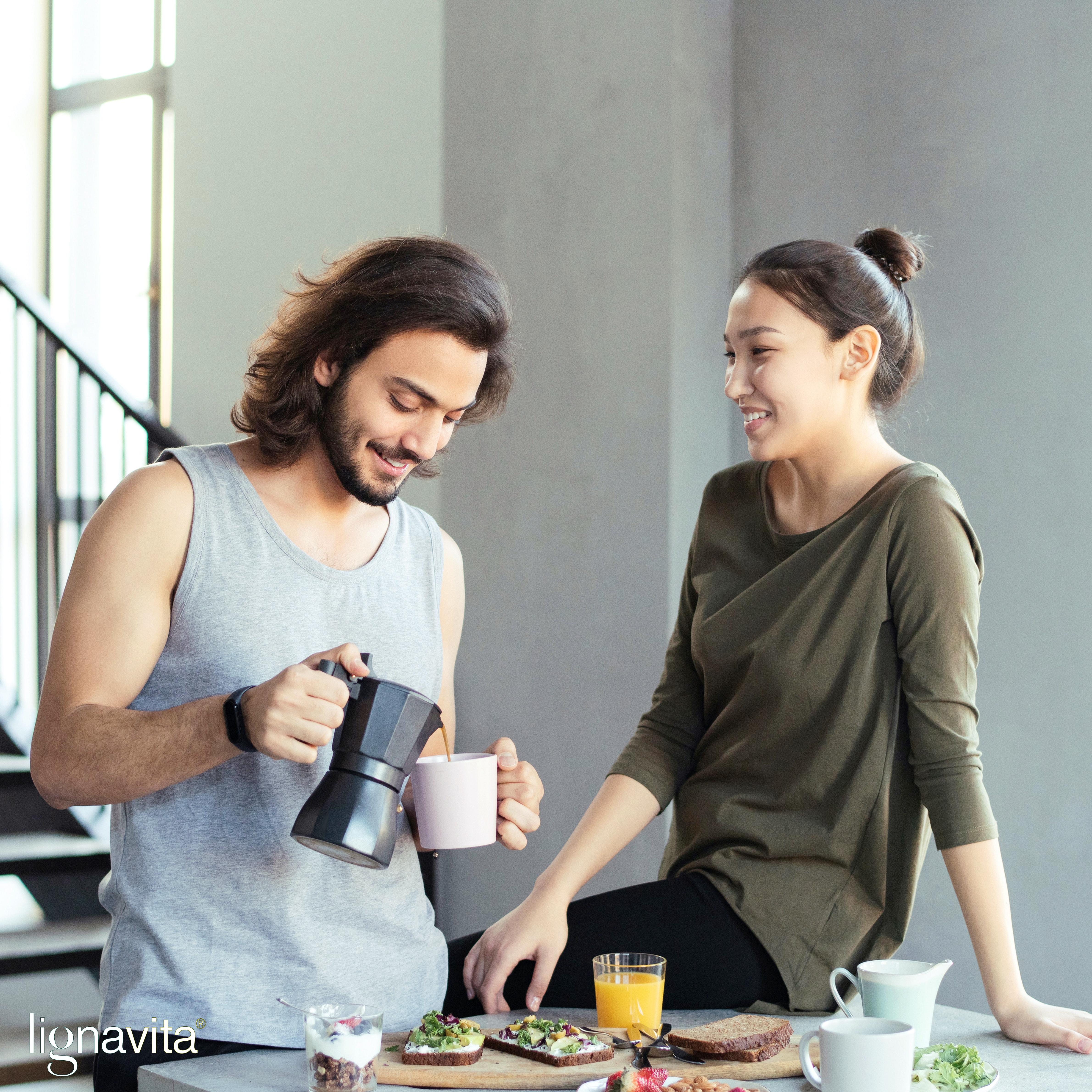 Is je ontbijt nu echt zo belangrijk?